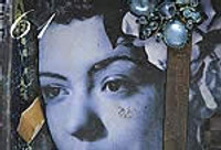 Somerset Studio Mar/Apr 2006
