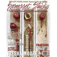 Somerset Studio Jul/Aug 2011