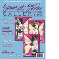 Somerset Studio Gallery Winter 2010
