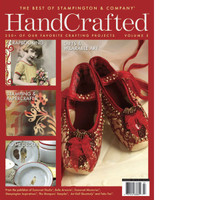 HandCrafted 2009 Volume 5