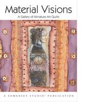 Material Visions