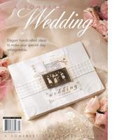 Somerset Wedding 2005 Volume 1