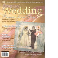 Somerset Wedding 2008 Volume 4