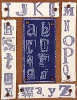 Take Ten Spring 2006