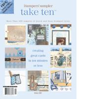 Take Ten Winter 2007