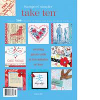 Take Ten Autumn 2007