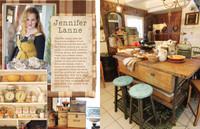 Where Women Cook Winter 2012