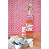 For Your Crafty Kitchen Project by Lauren Eatherly