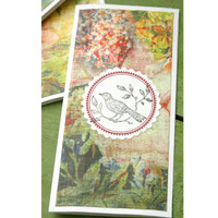 Sweet Summer Greeting Cards Project