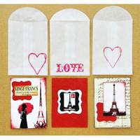 ATC Love Project