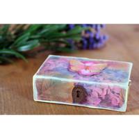 Small Ephemera Box Project