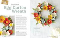 GreenCraft Magazine Subscription