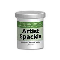 Artist Spackle
