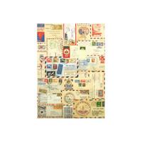 Cavallini & Co. Decorative Wrap — Par Avion