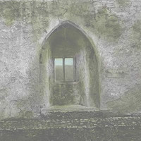 Stone Portals Somerset Artist Papers by Angela Cartwright