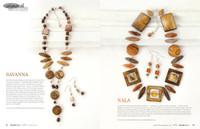 Jewelry Affaire Autumn 2013