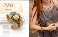 Jewelry Affaire Winter 2014