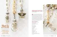 Jewelry Affaire Spring 2014
