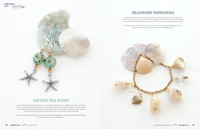 Jewelry Affaire Summer 2014