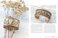 Jewelry Affaire Autumn 2015