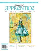 Somerset Apprentice Spring 2014