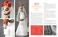 Art Doll Quarterly Autumn 2015