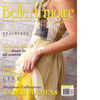 Belle Armoire Summer 2013