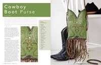 Haute Handbags Spring 2013