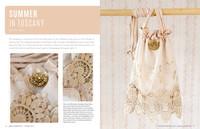 Haute Handbags Spring 2014