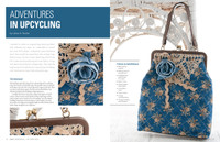 Haute Handbags Autumn 2014