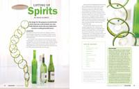 GreenCraft Magazine Autumn 2012