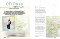 GreenCraft Magazine Spring 2013
