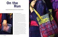 GreenCraft Magazine Autumn 2015
