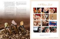 Belle Armoire Jewelry Autumn 2012
