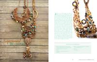 Belle Armoire Jewelry Summer 2013