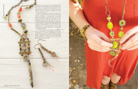 Belle Armoire Jewelry Spring 2014