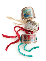 Belle Armoire Jewelry Summer 2015