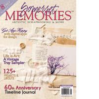 Somerset Memories Spring 2013