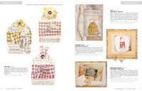The Stampers' Sampler Winter 2013