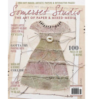 Somerset Studio Nov/Dec 2018