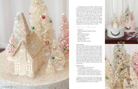 Somerset Holidays & Celebrations 2012 Volume 6