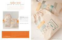 Take Ten Spring 2014