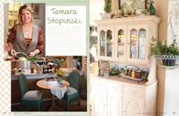 Where Women Cook Summer 2013