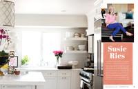 Where Women Cook Autumn 2014