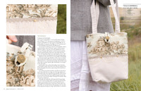 Haute Handbags Spring 2015