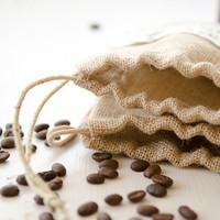 Coffee Break Project