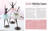 Art Doll Quarterly Autumn 2010