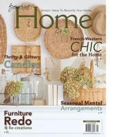 Somerset Home 2013 Volume 8