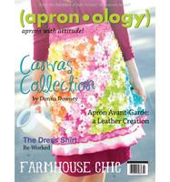 Apronology 2011 Volume 3