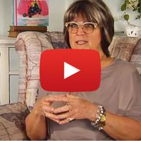 Meet the Designer: Jo Packham Video by Sizzix